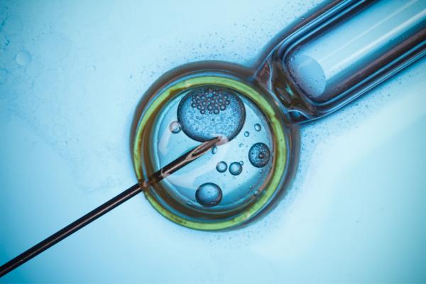 Svedectvo o IVF: Pravda niekedy bolí, no je častokrát jediným kľúčom k láske