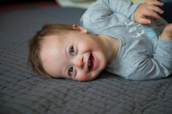 V Poľsku vošiel do platnosti zákon o zákaze potratov na základe poškodenia dieťatka