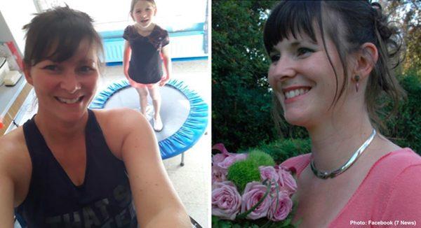 Belgická matka údajne dobodla a utopila svoje deti kvôli bolesti z potratu