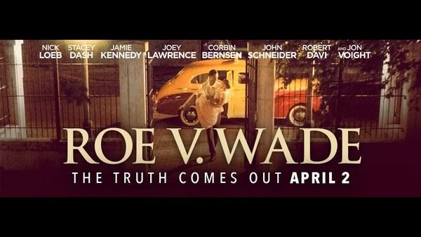 Roe v. Wade: Blíži sa premiéra ďalšieho pro-life filmu