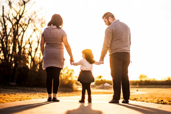 Zapojte sa už do ďalšej Modlitbovej reťaze za život a rodinu!