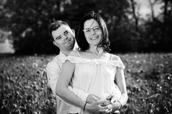 Mária Srnáková: Svet Downovho syndrómu je veselý, srdečný a je v ňom veľa, veľa krásy