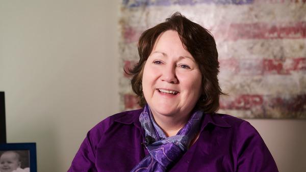 Sue Thayer: Prevažná väčšina potratov sa vykonáva kvôli pohodliu  (2. časť)