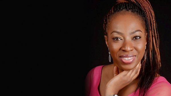 Obianuju Ekeocha: Potrat je formou zneužívania ľudských práv (1. časť)