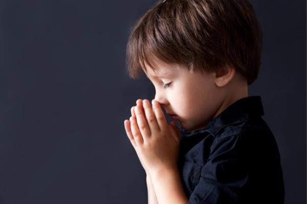 Zapojte sa do 24-hodinovej Modlitbovej reťaze za život a rodinu