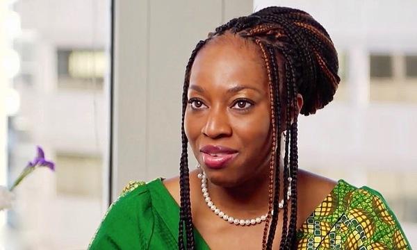 Obianuju Ekeocha: Sme priamymi svedkami ideologickej neokolonizácie Afriky (2. časť)